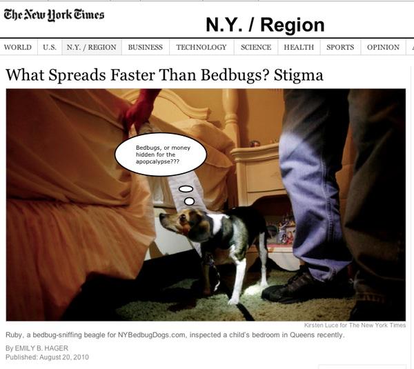 Bedbugs_NYT